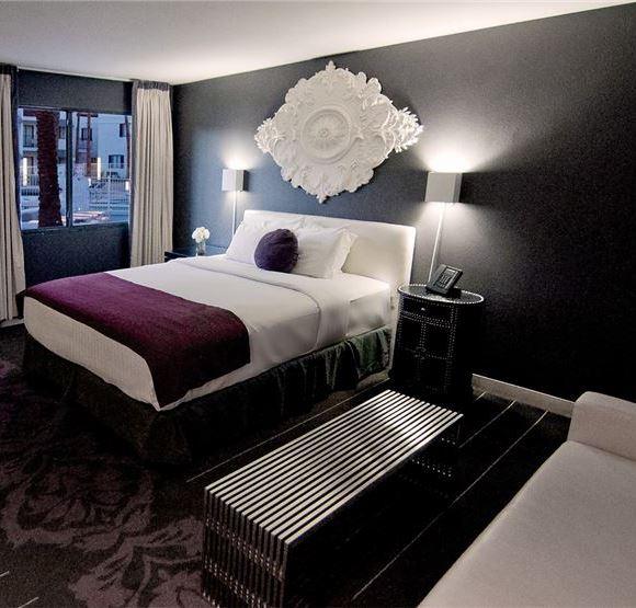 Serene Vegas, An InnPlace Resort, Nevada - Serene Deluxe King Room